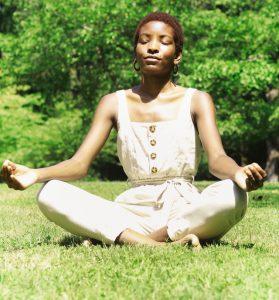 meditation and cbd by supmedi