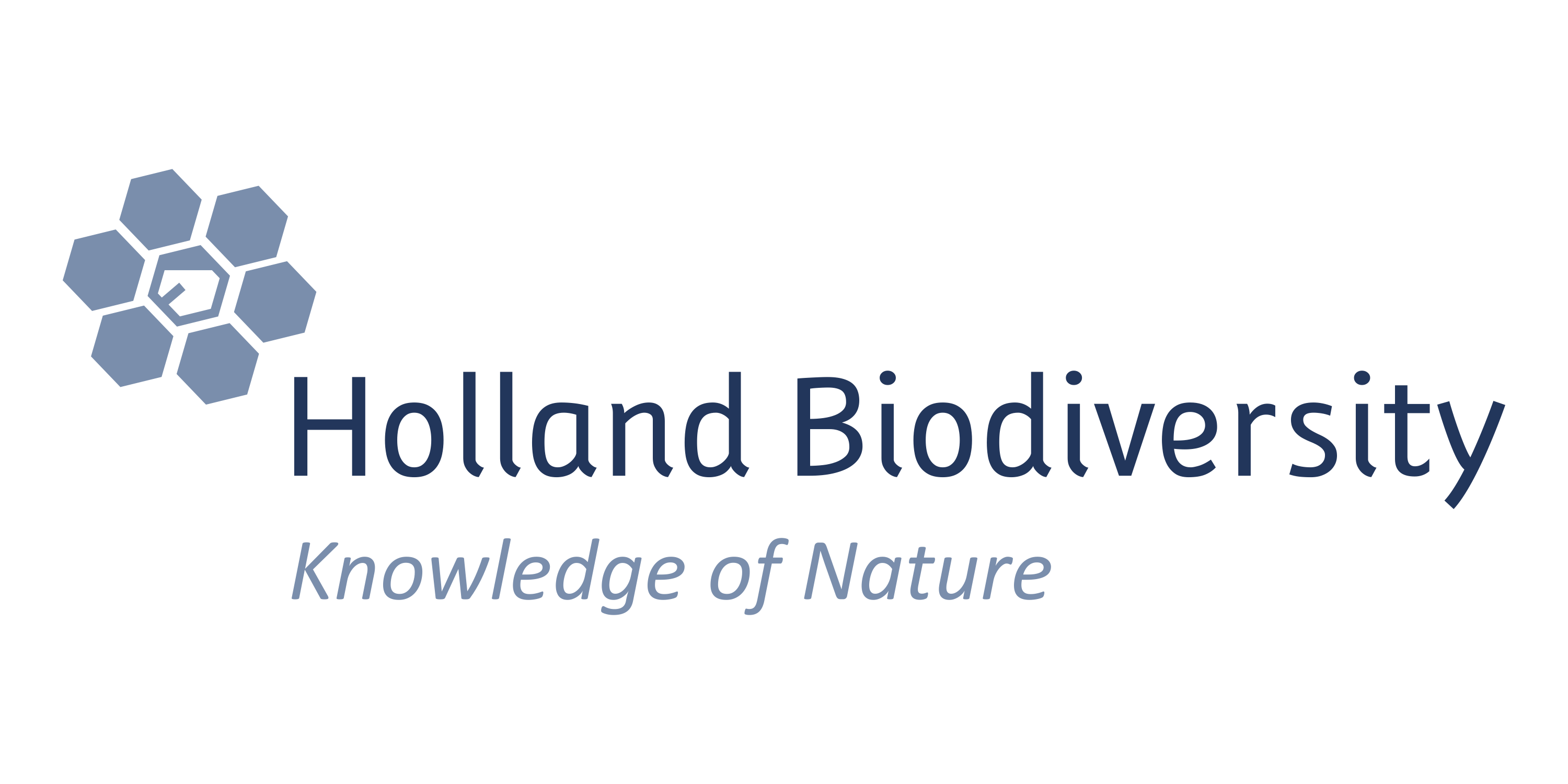 Holland_Biodiversity_X