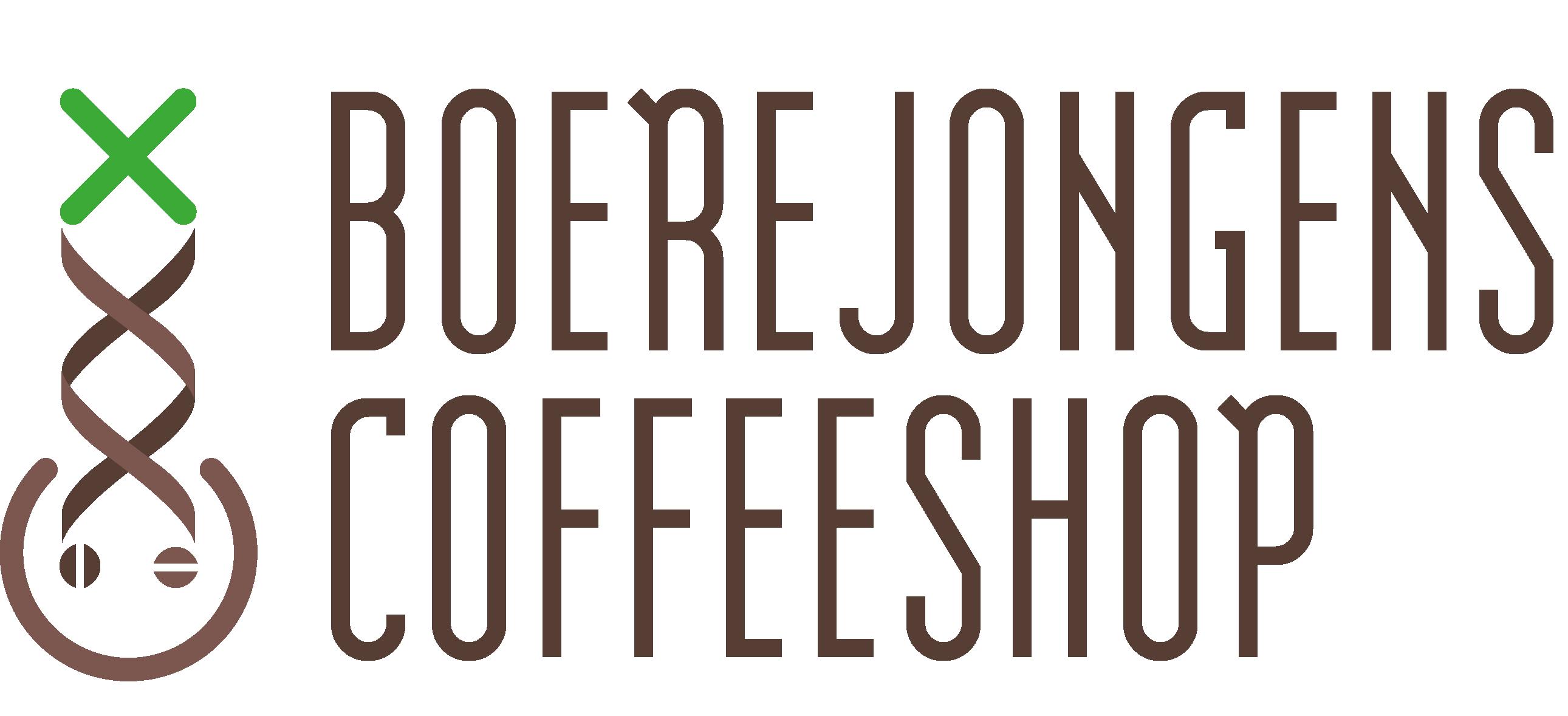 Boerejongens logo