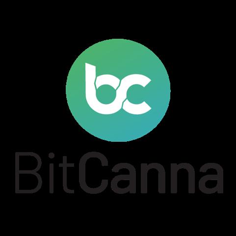 Logo-BitCanna_628x628px