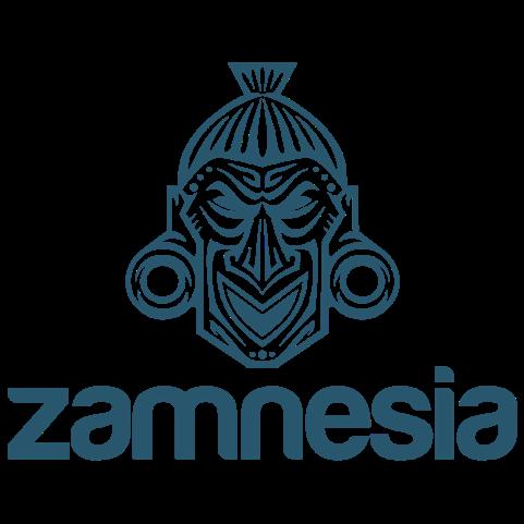Logo-Zamnesia_628x628px