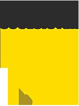 logo the soulsister