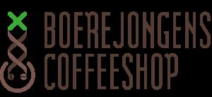 boerejongens coffeeshop