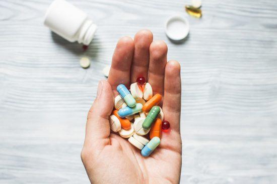 CBD meilleur que les médicaments