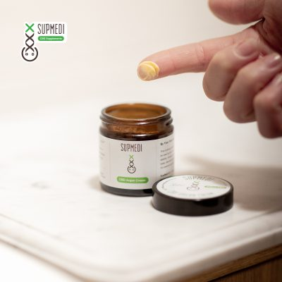 cbd for the skin