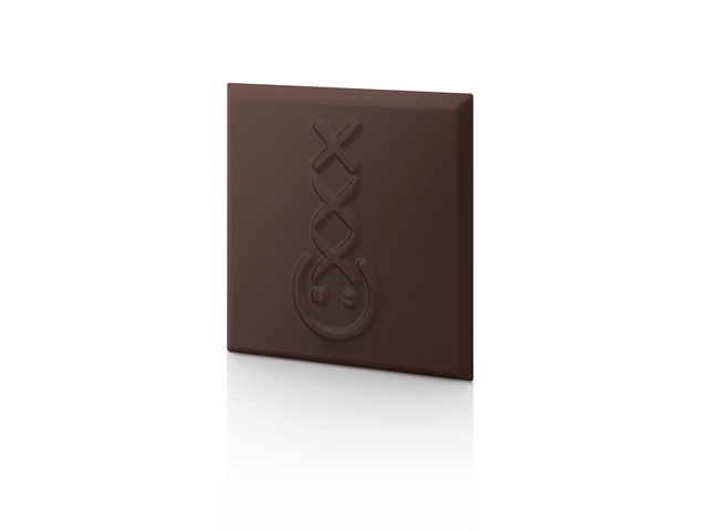 supmedi cbd chocolate smoothie