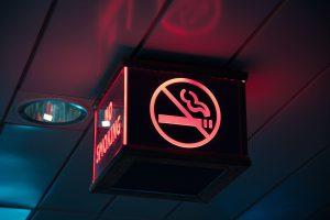 fumar adictivo y cbd
