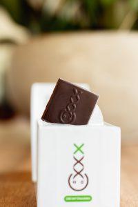 cbd chocolate review