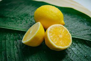 terpenen limoneen