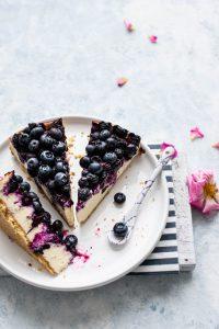 cbd cheesecake