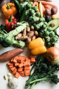 gezond winter eten