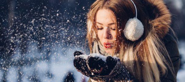 gezond in de winter cbd