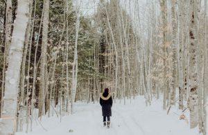gezond winter bewegen