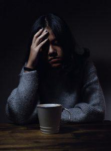 CBD-Öl Depression