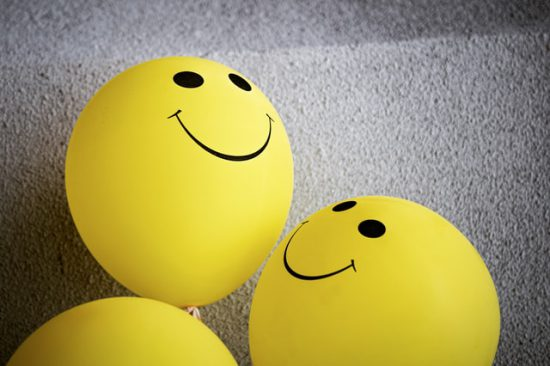 cbd anandamide geluk welzijn