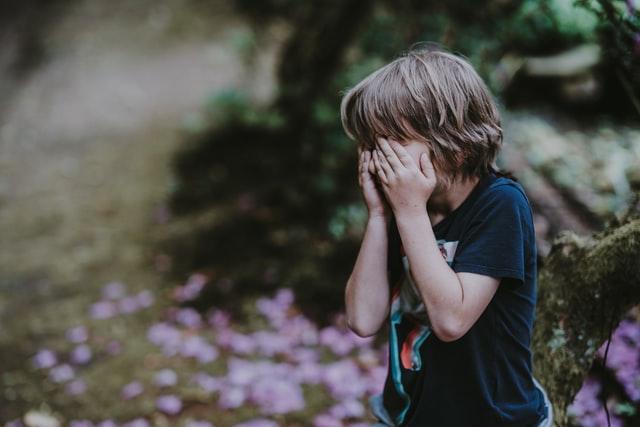 autism cbd oil supplement asd supmedi
