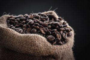 cbd koffie bonen