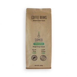 cbd caffeine coffee brazil