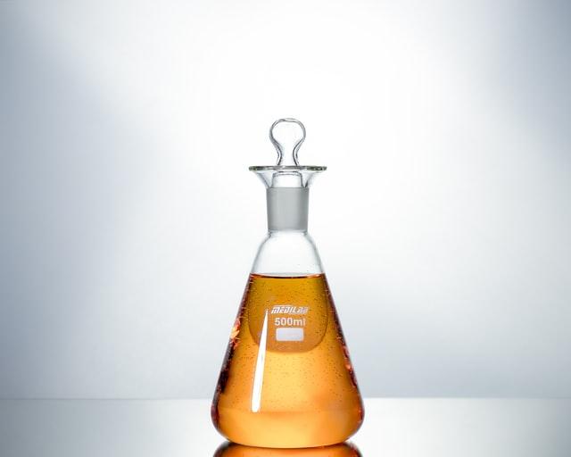investigación sobre las aplicaciones del aceite de cbd