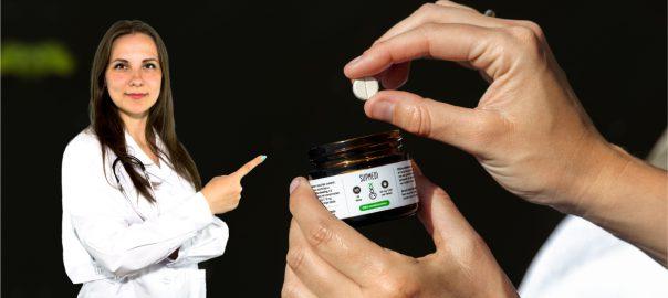 cbd oil medicine