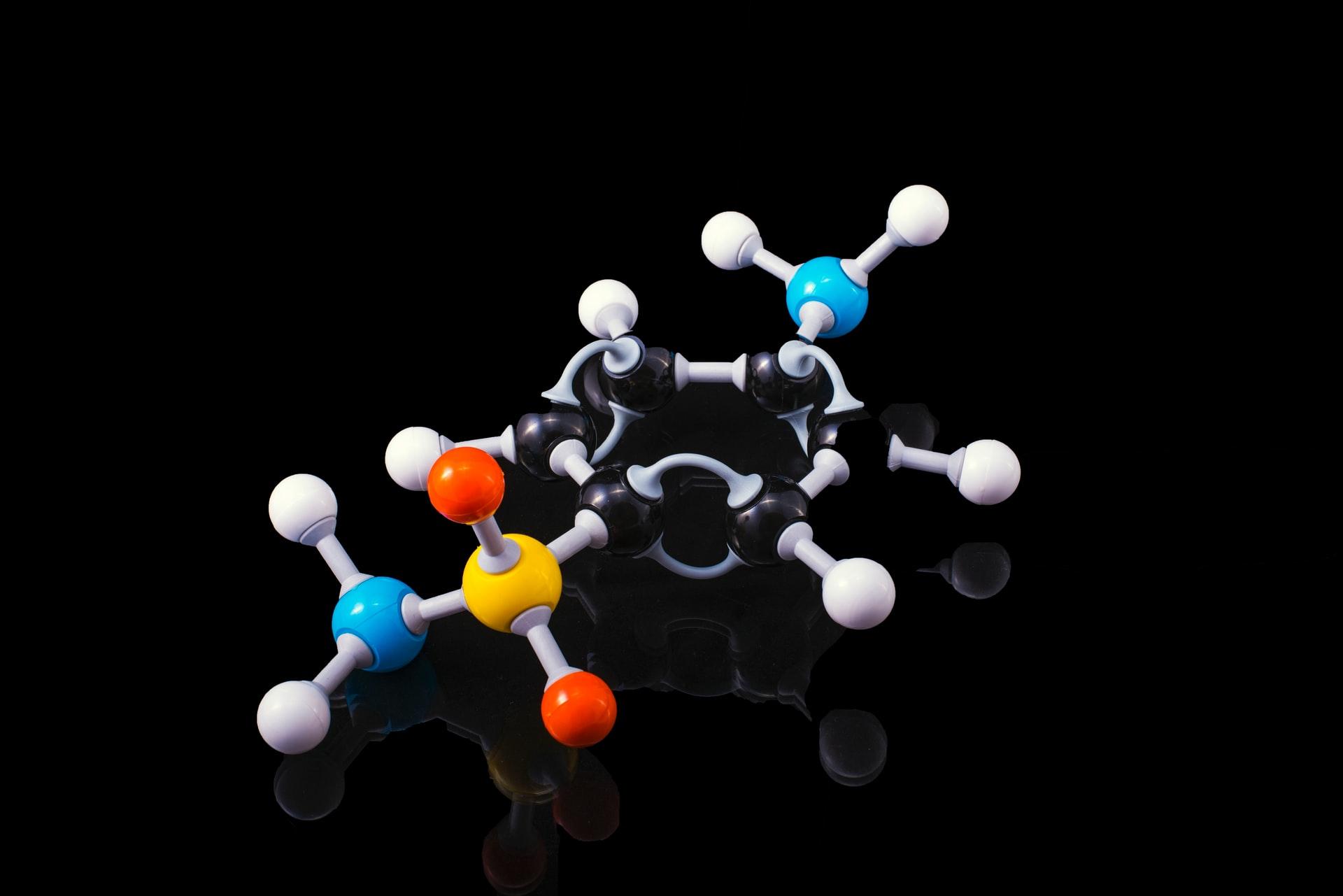 cbd oil medication drugs