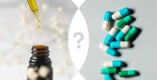 cbd oil medication